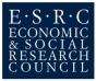 new ESRC